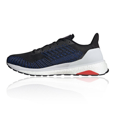 adidas Solar Boost ST 19 Running Shoes - SS20