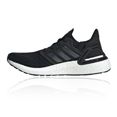 adidas Ultra Boost 20 Running Shoes - AW20
