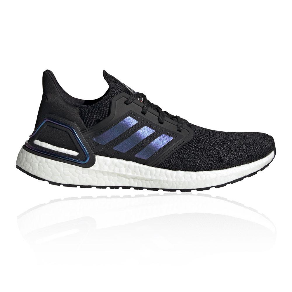 adidas Ultra Boost 20 laufschuhe - SS20