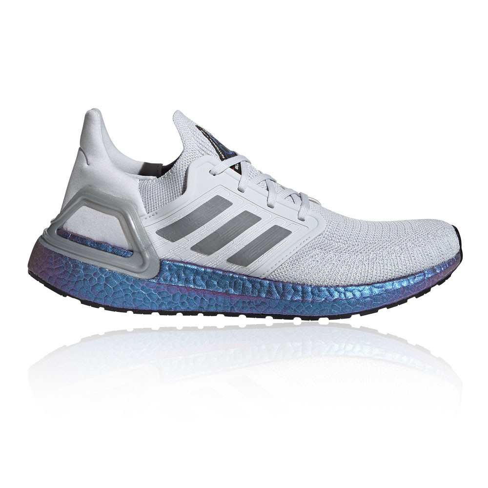 adidas Ultra Boost 20 chaussures de running SS20
