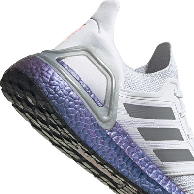 adidas Ultra Boost 20 zapatillas de running  - SS20