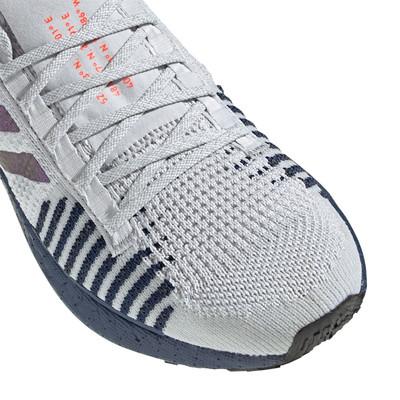 adidas PulseBOOST HD Running Shoes - SS20