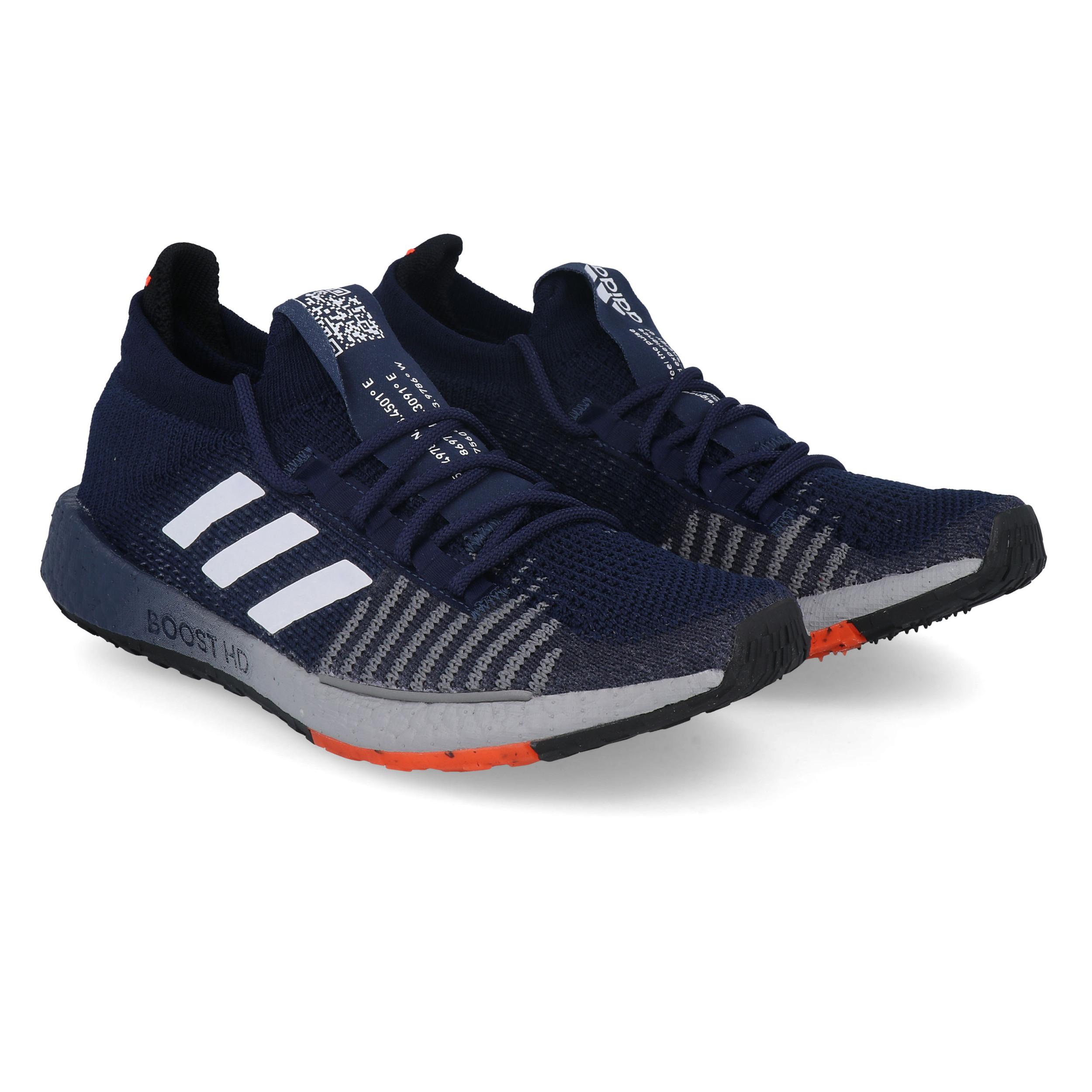 nuove scarpe adidas uomo