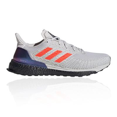 adidas Solar Boost ST 19 zapatillas de running  - SS20