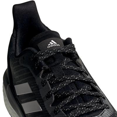 adidas Solar Drive 19 zapatillas de running  - SS20