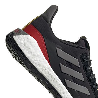 adidas PulseBOOST HD Guard Running Shoes - SS20
