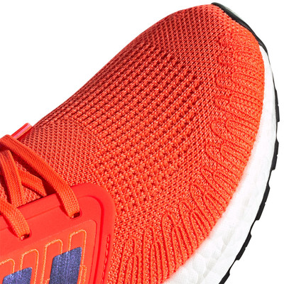 adidas Ultra Boost 20 Running Shoes - SS20