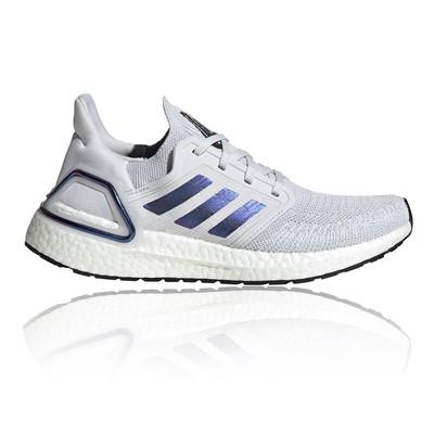adidas Ultra Boost 20 para mujer zapatillas de running  - SS20