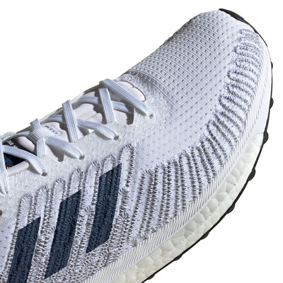 adidas Solar Boost ST 19 Women's Running Shoes - SS20