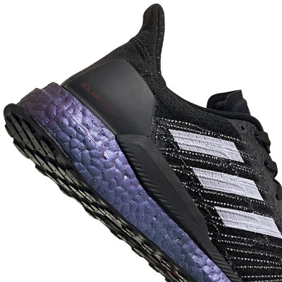 adidas Solar Boost 19 Women's Running Shoes - SS20