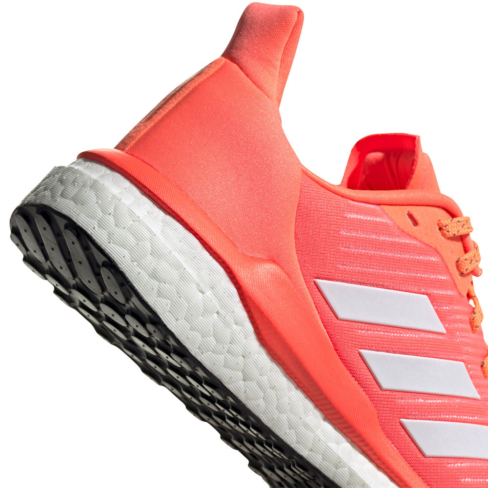 adidas Solar Drive 19 Damen laufschuhe SS20