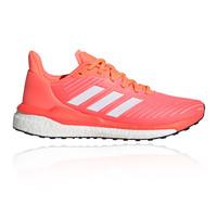 Adidas Adizero Boston 7 ab 55,98 € im Preisvergleich kaufen
