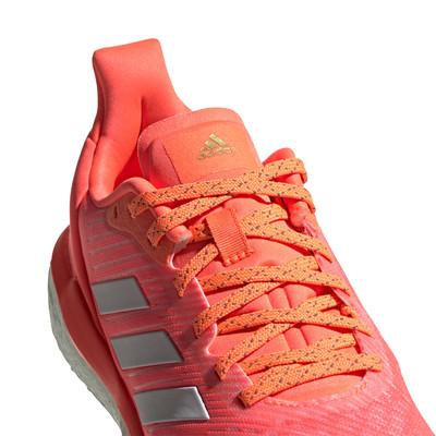 adidas Solar Drive 19 Women's Running Shoes - SS20