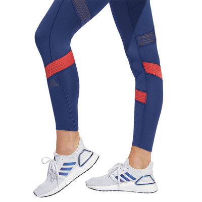 adidas How We Do Women's Tights - SS20