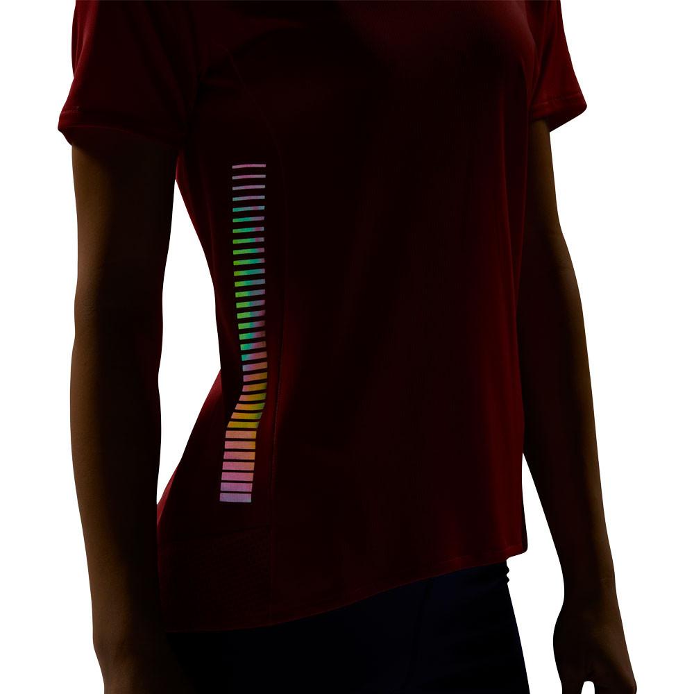 adidas Rise Up N Run 257 Damen T Shirt SS20