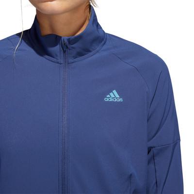 adidas Women's Rise Up N Run Jacket - SS20