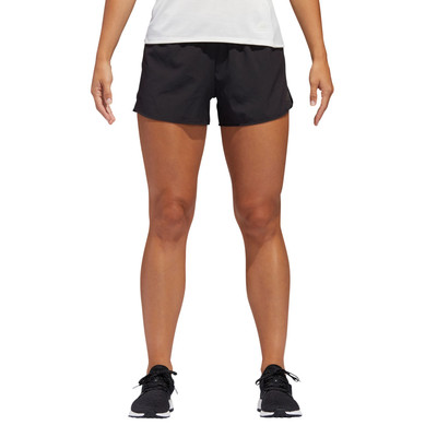adidas Saturday 3 Inch Women's Shorts - SS20