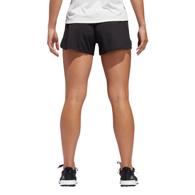 adidas Saturday 4 Inch Women's Shorts - SS20