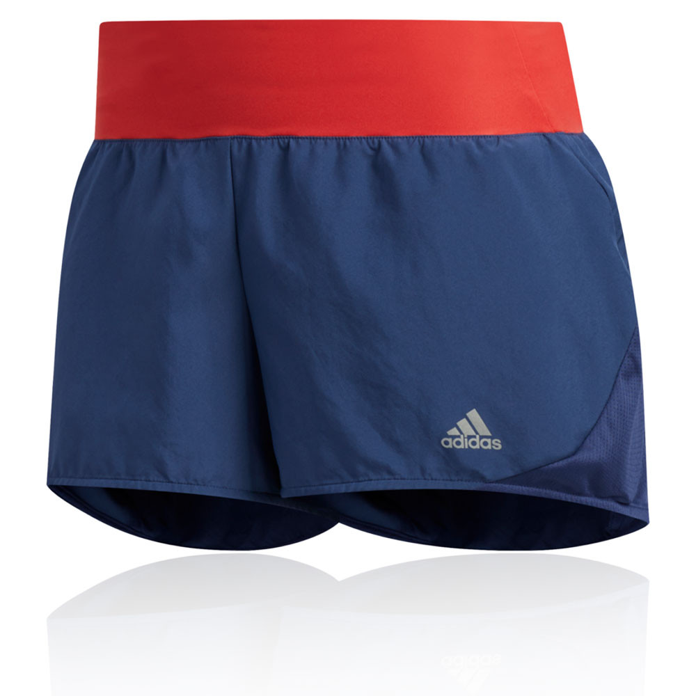 adidas Run It Women's Shorts - SS20