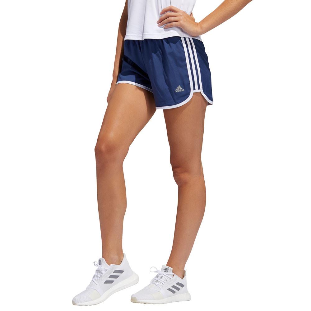 adidas Women's M20 4 Short Tennis Warehouse Europe