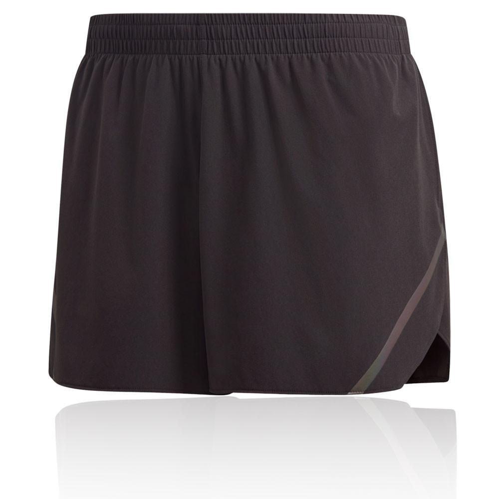 adidas Supernova Split pantalones cortos - SS20
