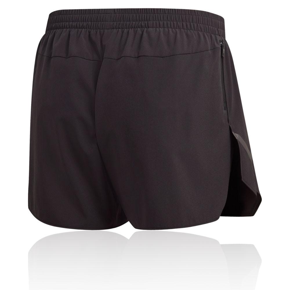 Smartwool Herren Merino Sport Shorts Pants kurze Hose NEU