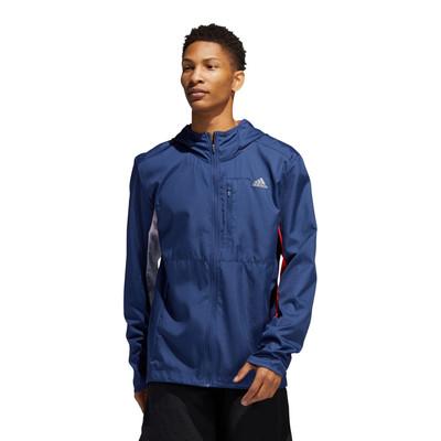 adidas Own The Run chaqueta - SS20