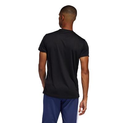 adidas Own The Run T-Shirt - SS20