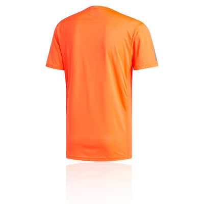 adidas Own The Run T-Shirt - SS20