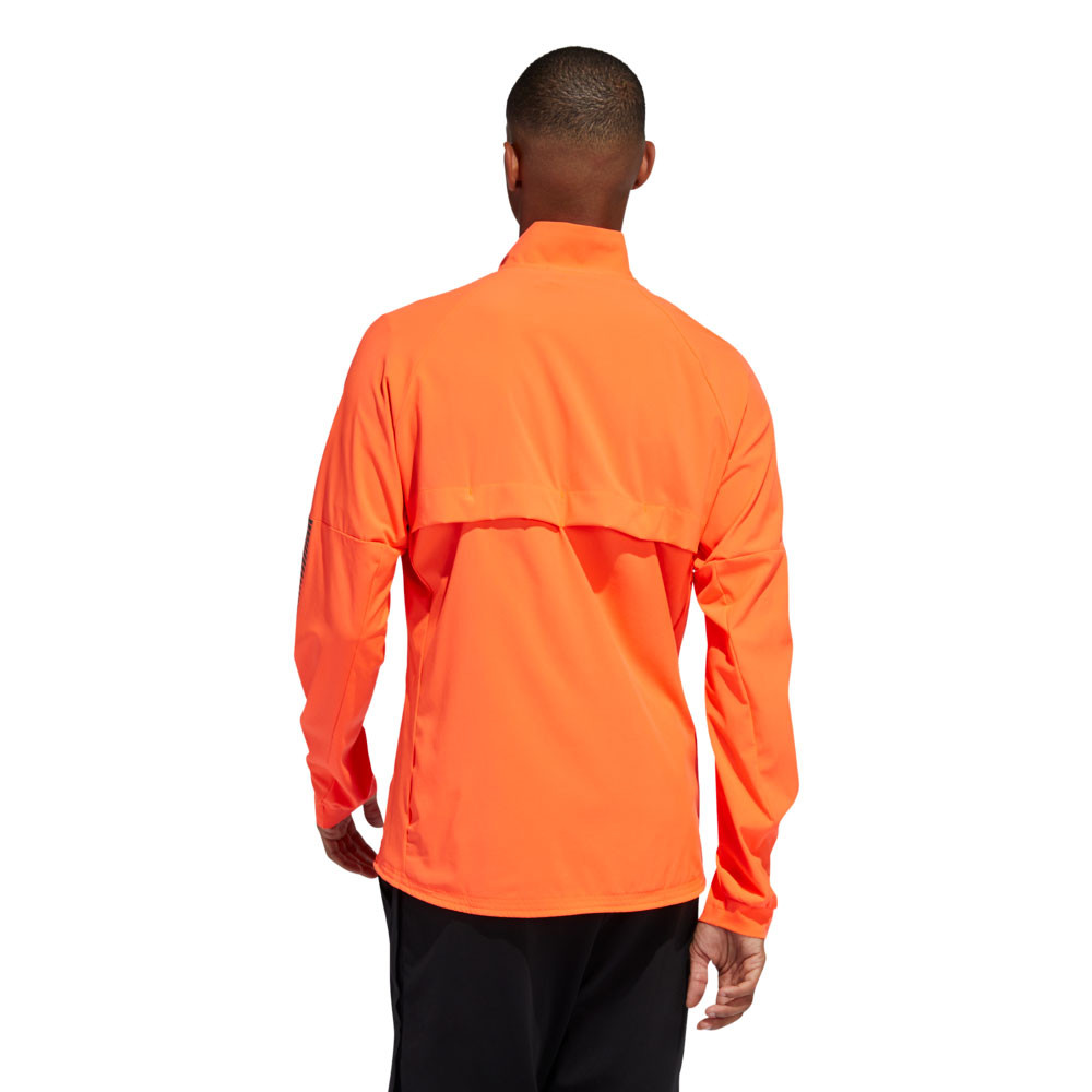 adidas Rise Up N Run Jacket SS20