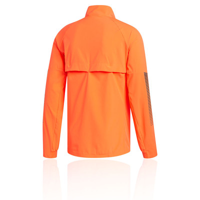 adidas Rise Up N Run Jacket - SS20