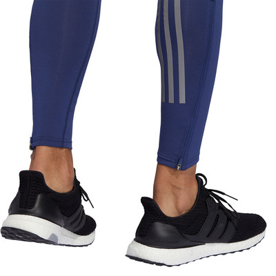 adidas Own The Run Tights - SS20