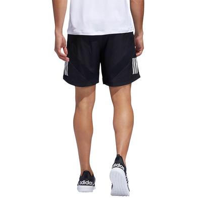 adidas Own The Run 5 Inch Shorts - SS20