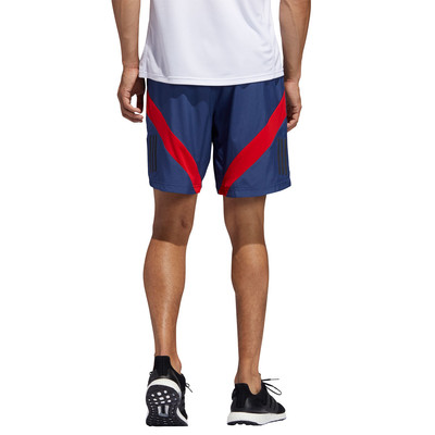 adidas Own The Run 5 pouce shorts - SS20