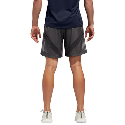 adidas Own The Run 7 Inch Shorts - SS20