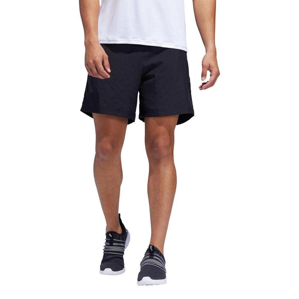adidas 7 running shorts