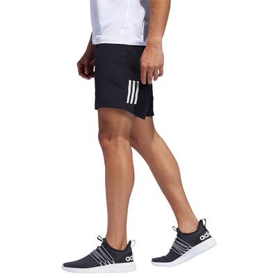 adidas Own The Run 7 pulgada pantalones cortos - SS20