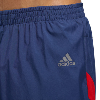 adidas Own The Run 7 Inch Shorts - SS20