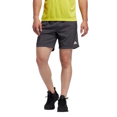 adidas Run It 7 Inch Shorts PB - SS20