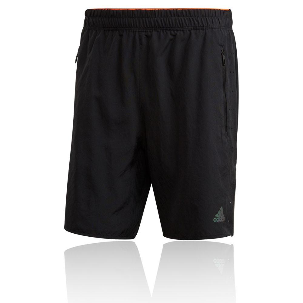 zoll Shorts SS20 9 adidas Saturday dthQrsC