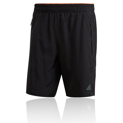 adidas 9 Inch Saturday Shorts - SS20