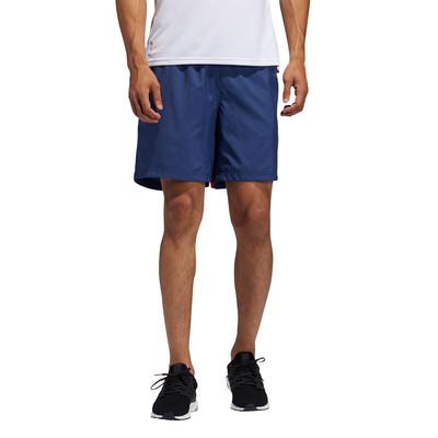 adidas Own The Run 9 Inch Shorts - SS20