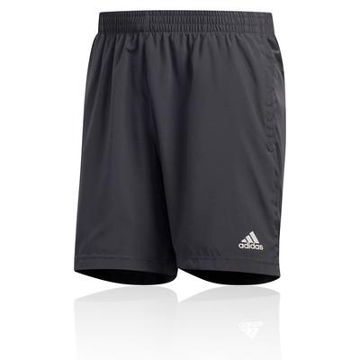 adidas Run It 9 pulgada pantalones cortos - SS20