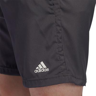 adidas Run It 9 Inch Shorts - SS20