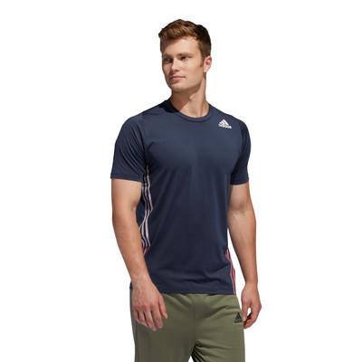 adidas Freelift T-Shirt - SS20