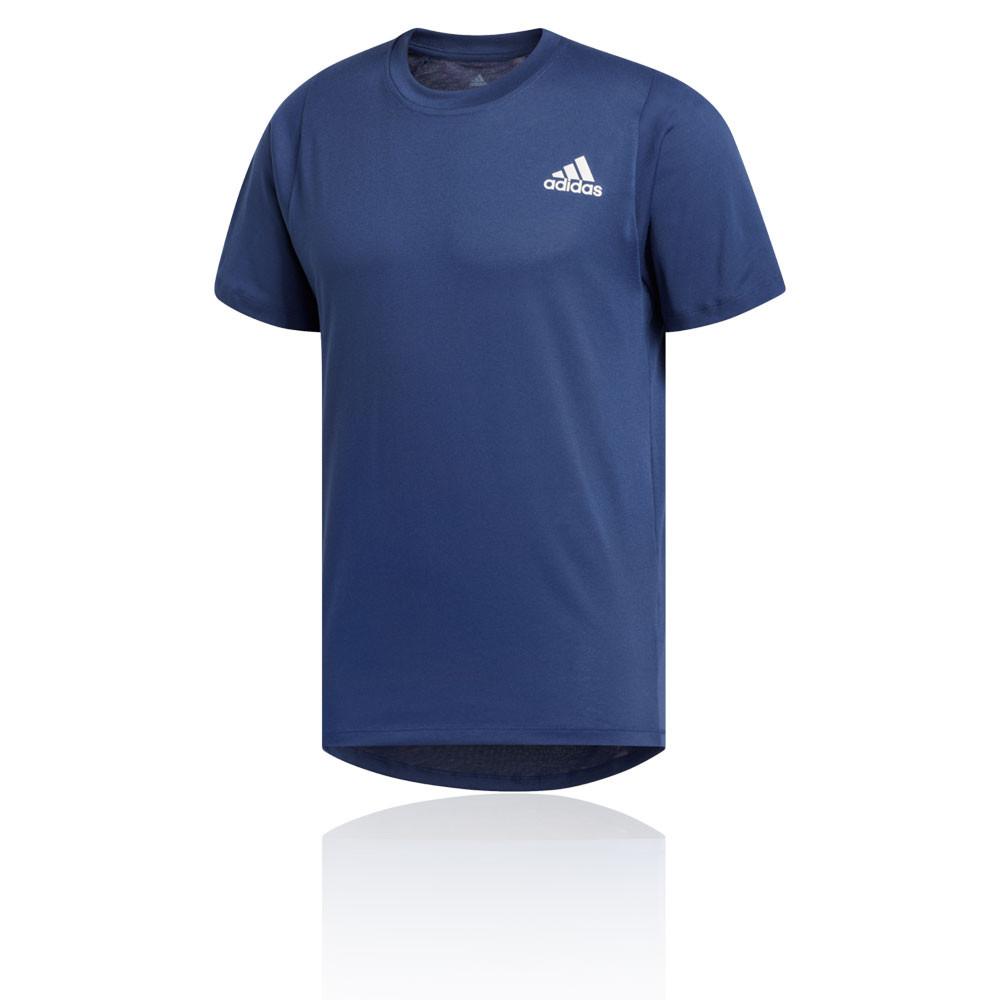 T shirt de compression Adidas Freelift Prime   Vêtements d