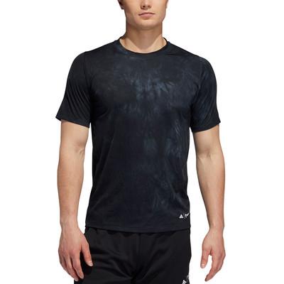 adidas FreeLift Parley T-Shirt - AW19