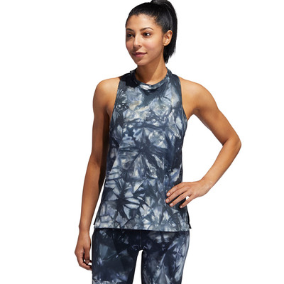 adidas Parley Women's Vest - AW19