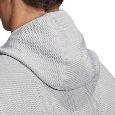 adidas Terrex Primeknit Midlayer Jacket - AW19