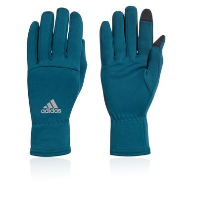 adidas ClimaWarm Gloves - AW19